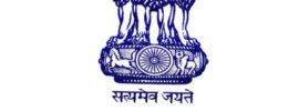 upsc logo , upsc images