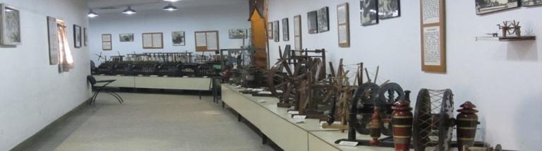 national gandhi museum delhi images