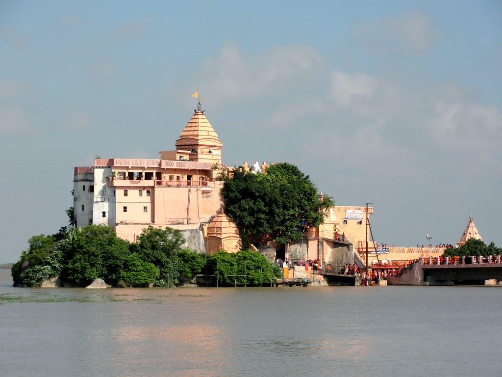 sultanganj bhagalpur