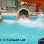 hungama world water park patna attraction