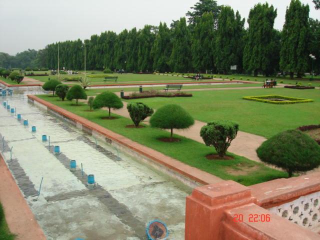 Tata Steel Zoo Jamshedpur Contact no.