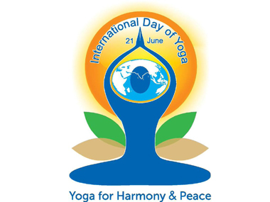 yoga day delhi place venue 2016