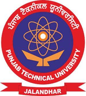 ptu jalandhar contact no., ptu university phone no. , ptu university toll free no.
