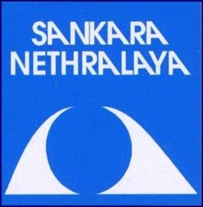 sankara nethralaya location , address , phone no. contact no.