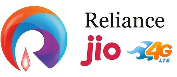 reliance jio store in delhi