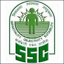 ssc board regional office helpline no.