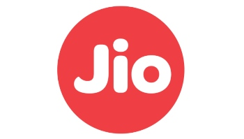 Reliance jio Customer Care Number