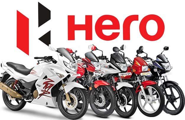 hero bike show room patna address location , phone no.