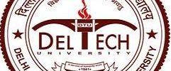 dtu campus location address