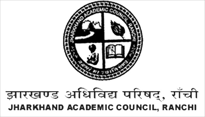 Jharkhand Academic Council Ranchi Address/Location