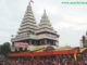 Mahavir Mandir Patna Location, helpline Number
