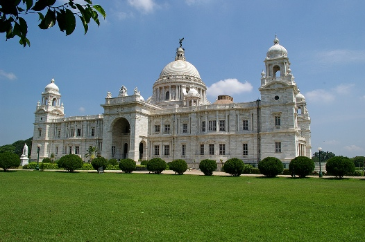 Top Romantic Place In Kolkata For Couples Safe Places For