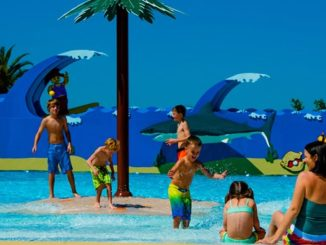 top 5 water park in indore, madhya pradesh