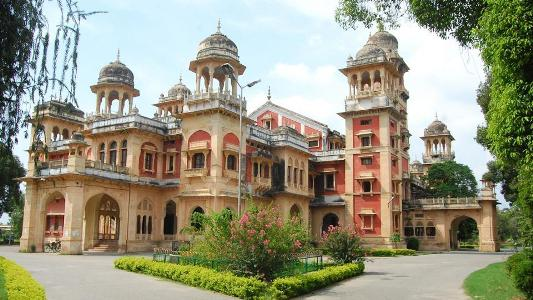 allahabad university helpline number