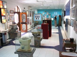 sulabh toilet museum delhi location attraction