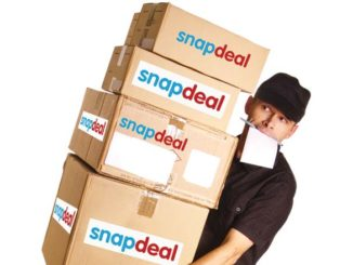 snapdeal helpline number for customer