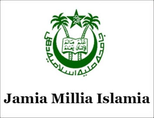 jamia millia islamia delhi phone number