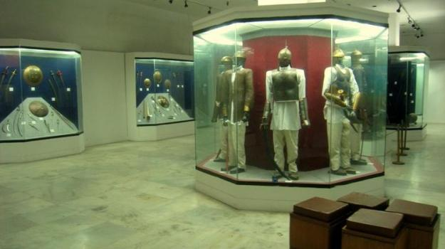 national museum new delhi images