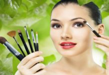 top best beauty parlor in delhi