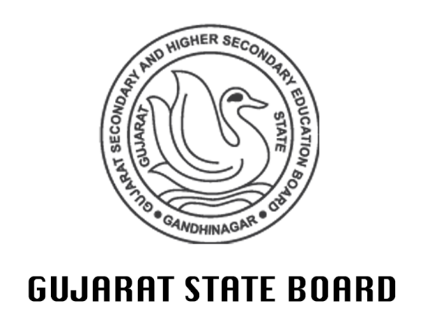 Image result for Gujarat State Examination Board