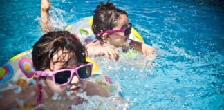 top 5 water parks in ahmedabad