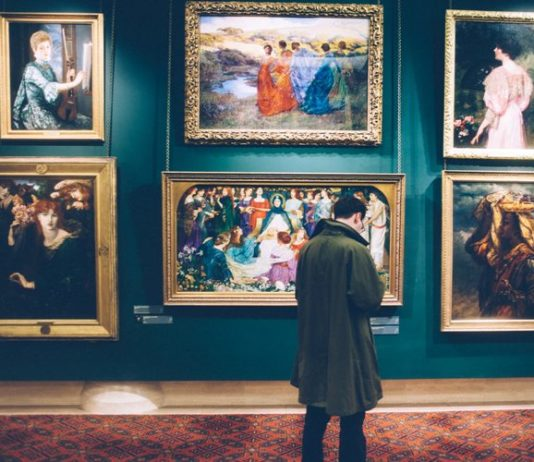 top 5 Museums in Bangalore