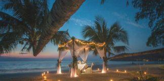 exotic wedding destination around delhi