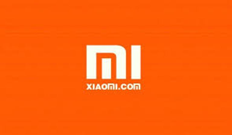 MI Mobile Service Center in Bhagalpur-Location, Contact Number |